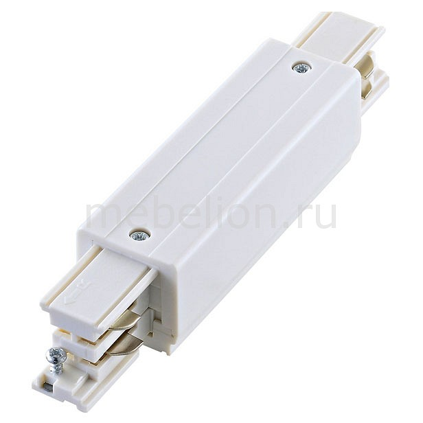 Соединитель Donolux DL00021 DL000210C donolux n1526 rab