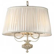 Подвесной светильник Olivia ARM326-33-W