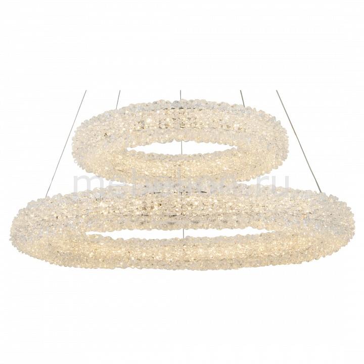 Подвесной светильник Arte Lamp Lorella A1726SP-2CC подвесной светильник arte lamp lorella a1726sp 2cc