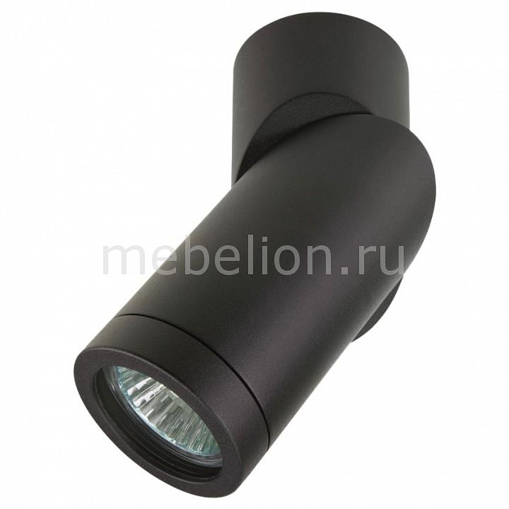 Накладной светильник Lightstar 051017 Illumo