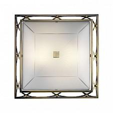 Накладной светильник Sonex 2261 Villa