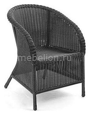 Кресло Brafab Magda 6803-7 серое 30 7 44 956513