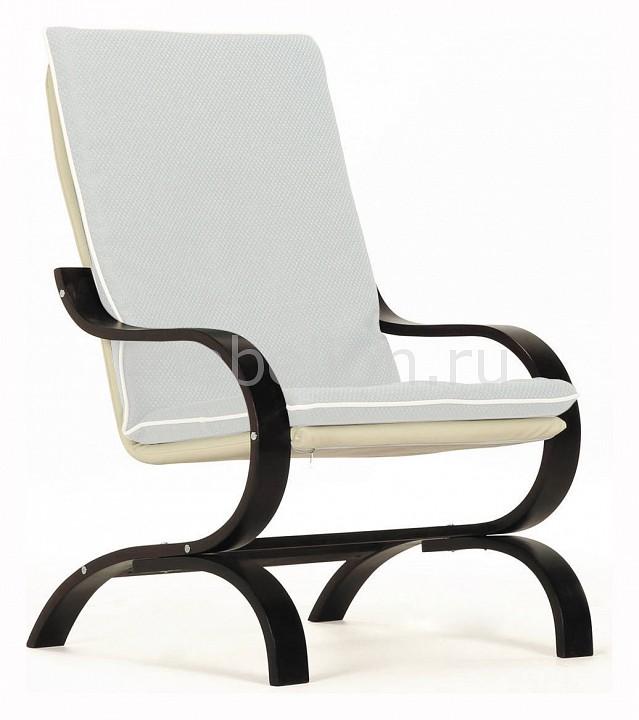 Кресло Карэ Oregon 10