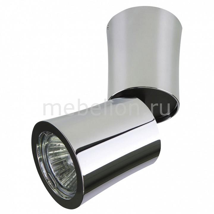 Накладной светильник Lightstar 214454 Rotonda