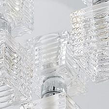 Накладной светильник Eglo 92656 Quarto 1
