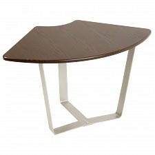 Стол журнальный Мебелик Саут 4Д P0001220