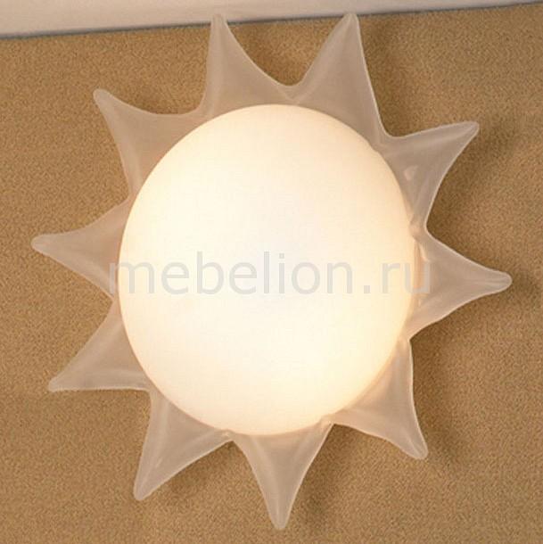 Накладной светильник Lussole LSA-1142-02 Meda