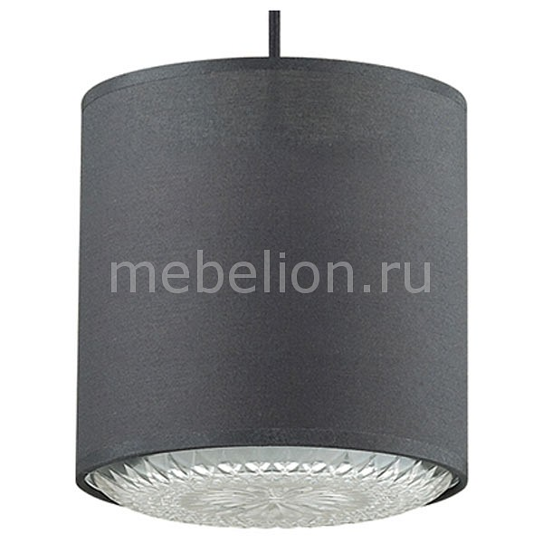 Подвесной светильник Lumion Dora 3738/1