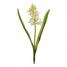 Цветок (25 см) Гиацинт 58017600