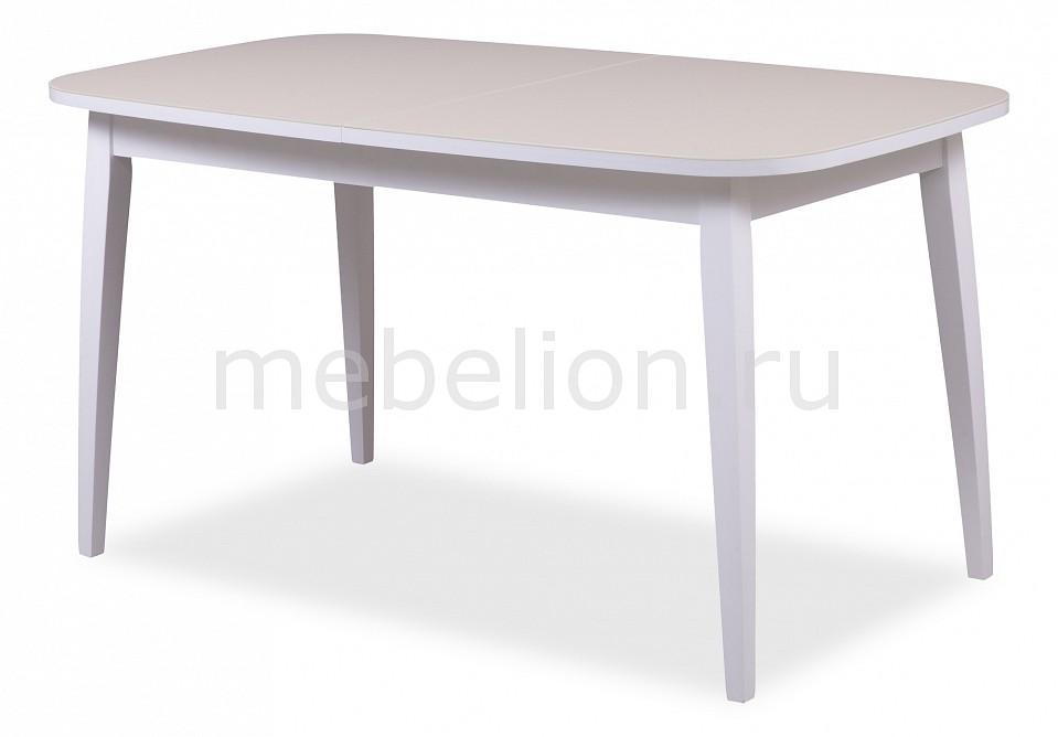 Стол обеденный Стол И Стул Турин