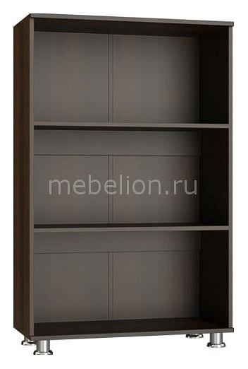 Стеллаж СтОМ-1.1