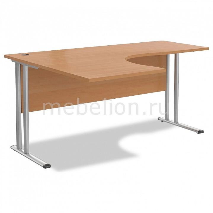 Стол офисный Imago M CA-4M(L)