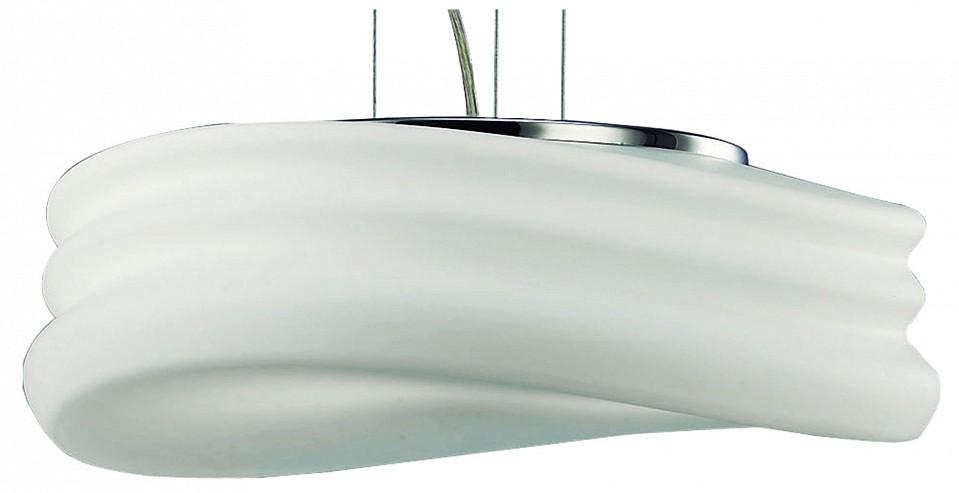 Подвесной светильник Mediterraneo 3621