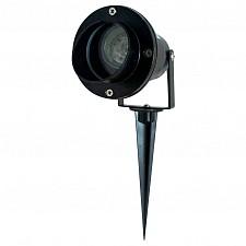 Наземный прожектор 3736 11860