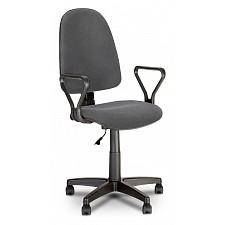 Кресло компьютерное PRESTIGE GTP RU C-38