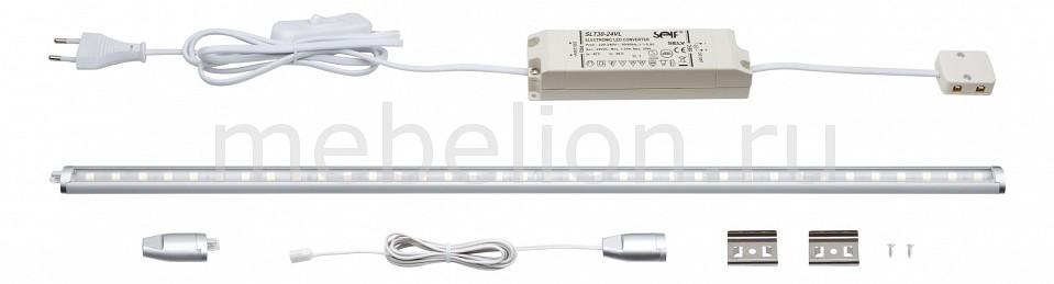 Купить Накладной светильники LinkLight 70284, Paulmann, Германия