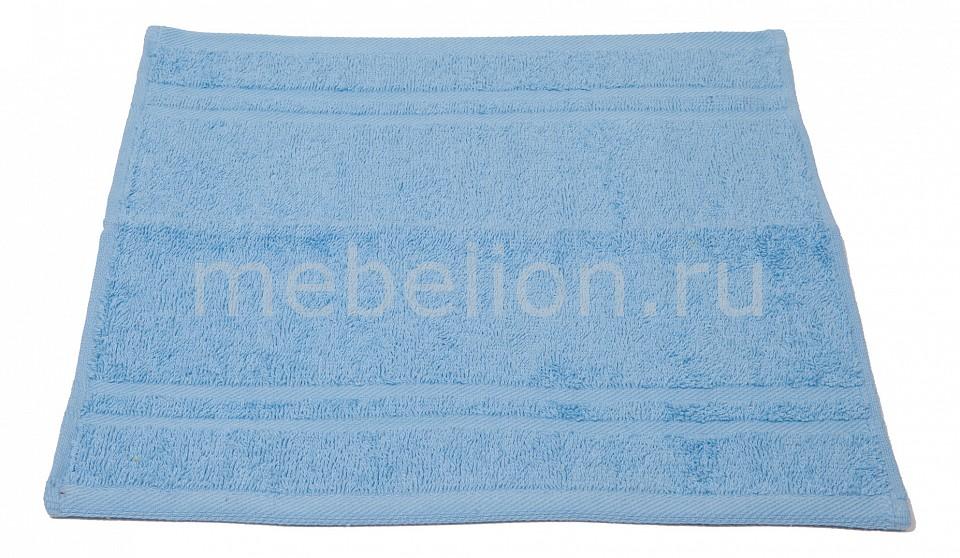 Полотенце для лица Arloni