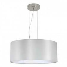 Подвесной светильник Maserlo 31604