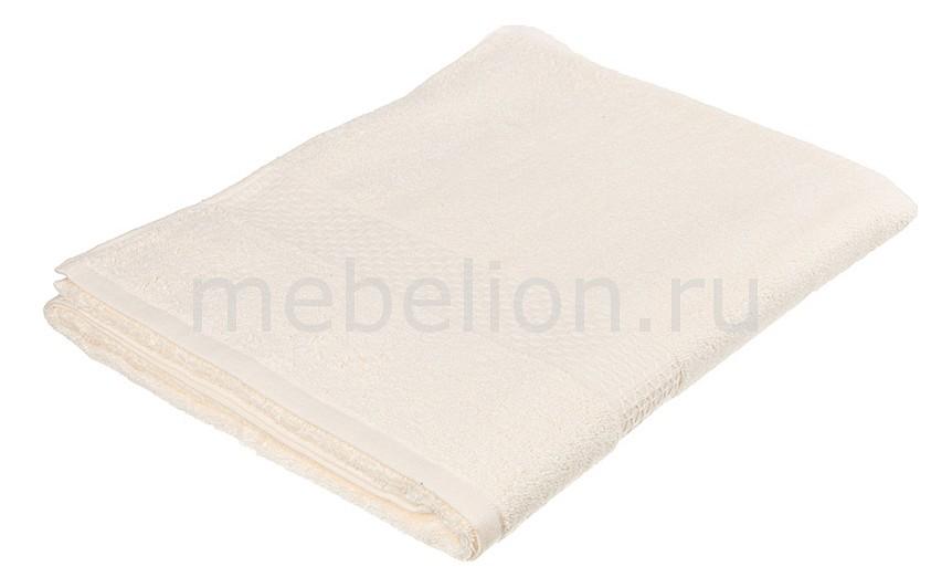 Банное полотенце АРТИ-М (90х160 см) ART 982 полотенце для кухни арти м джинсовое сердце