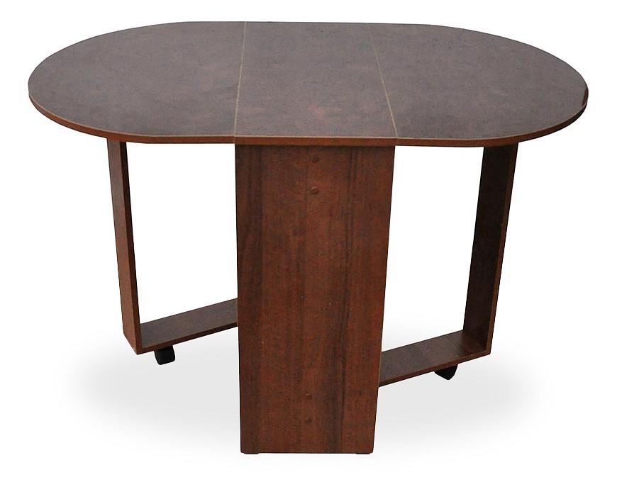 Стол обеденный Катрин Катрин
