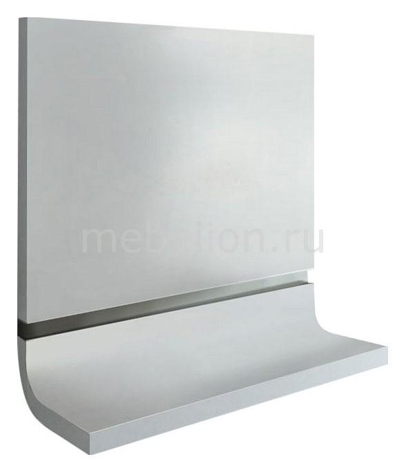 Подставка под ТВ Dupen TV Fenicia 5220 Granda dupen cinderella 1 8 белый