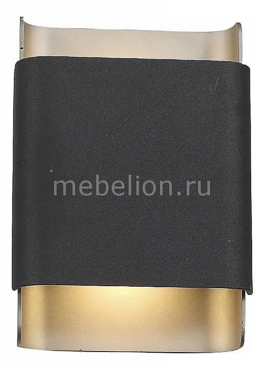 Накладной светильник ST-Luce SL564 SL564.401.02