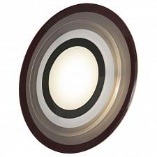 Накладной светильник Formello LSN-0751-01
