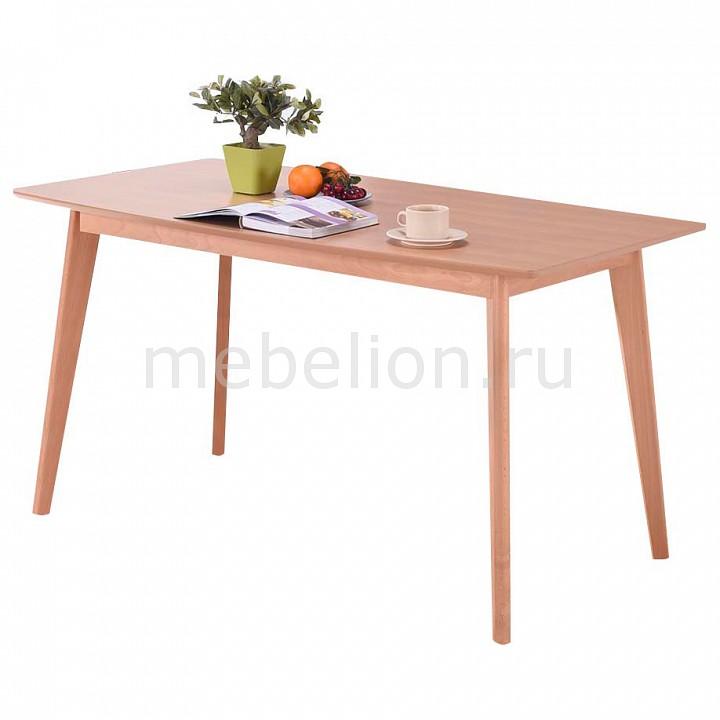 Стол обеденный Tetchair Veno