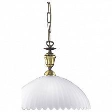 Подвесной светильник L 1825/42