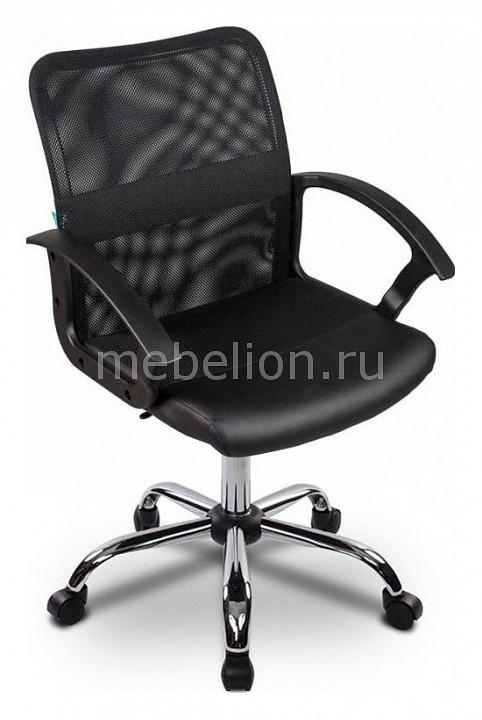 Кресло компьютерное CH-590SL/BLACK