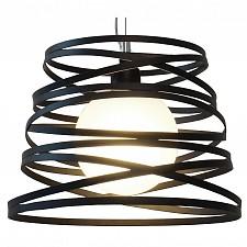 Подвесной светильник ST-Luce SL738.043.01 Ripido