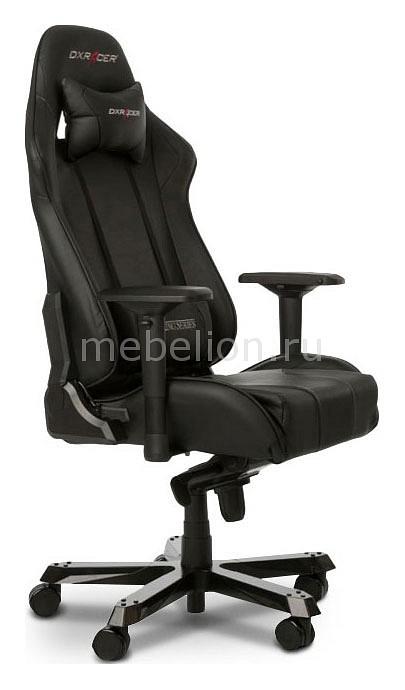 Кресло игровое DXracer DXRacer King OH/KS06/N dxracer classic oh ce120 n