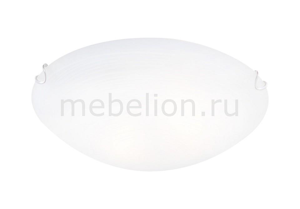 Накладной светильник Aimee 40461-2