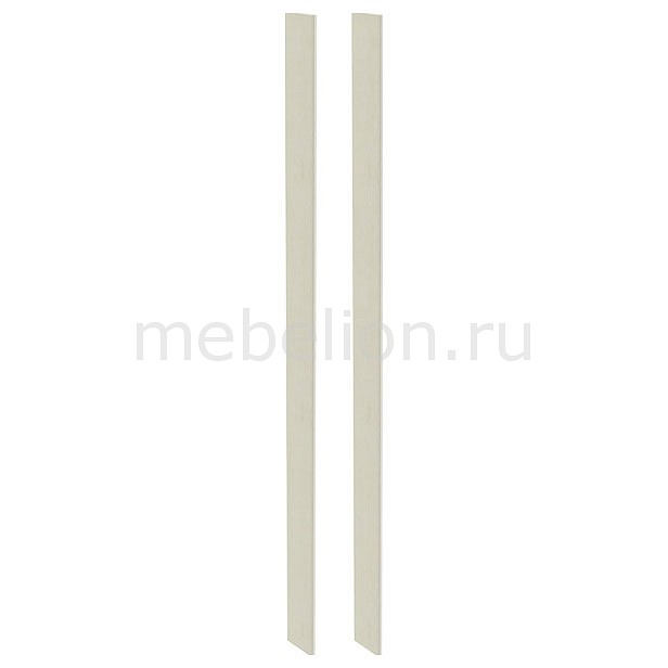 Панели для шкафа Мебель Трия Лючия ТД-235.07.31 карниз лючия