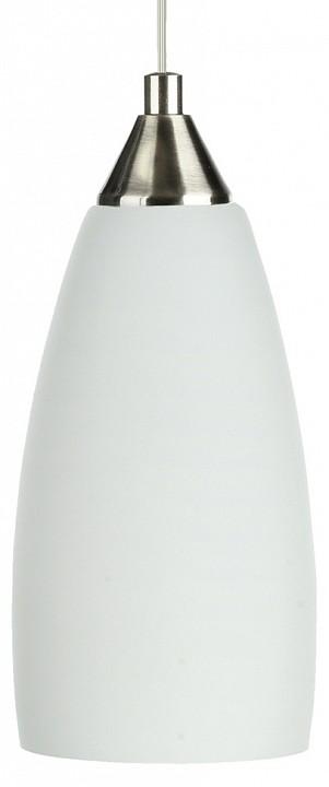 Подвесной светильник PND.101.01.01.NI+S.03.WH(1)