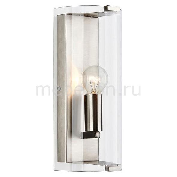 Купить Накладной светильник Forum 107016, markslojd, Швеция