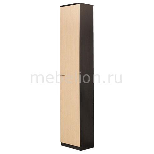 Купить Шкаф для белья Смарт 06.25, Олимп-мебель, Россия
