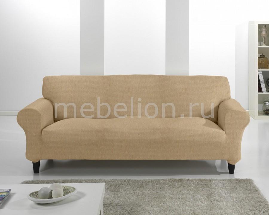 Чехол для диванов Belmarti Набор чехлов для дивана и кресел ТЕЙДЕ чехол для диванов belmarti набор чехлов для дивана и кресел рустика