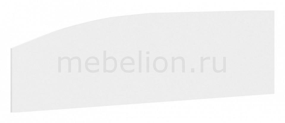 Полка для перегородки Imago ЭКР-3