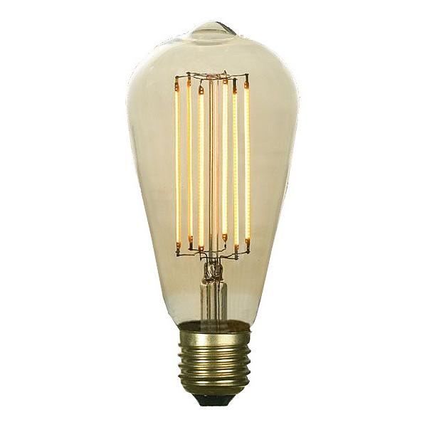 Лампа светодиодная Lussole