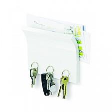 Ключница (18.8х20 см) Magnetter 318200-660