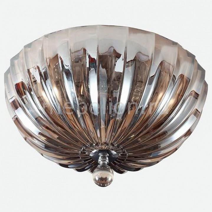 Накладной светильник Newport 62003/PL cognac накладной светильник newport 62003 pl clear