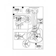 Подвесной светильник Eglo 31604 Maserlo