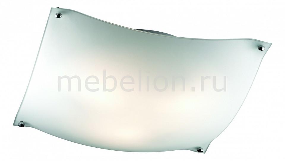 Накладной светильник Sonex Ravi 3203 бра sonex ravi 2103
