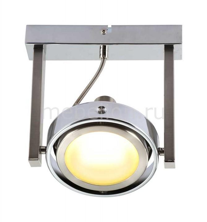 Светильник на штанге Globo 56946-1 Baroni