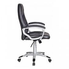 Кресло компьютерное T-9910/Black