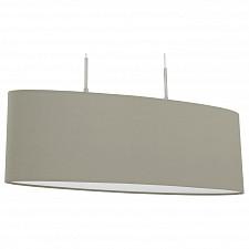 Подвесной светильник Pasteri 31581