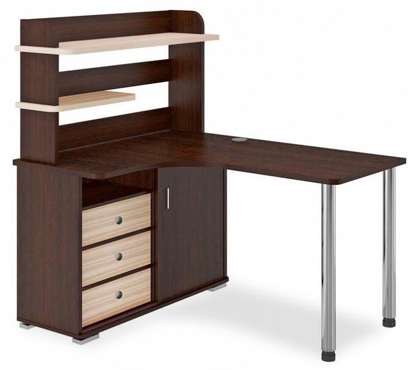 Стол компьютерный Домино СР-145М