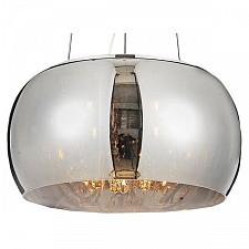 Подвесной светильник OML-429 OML-42907-09