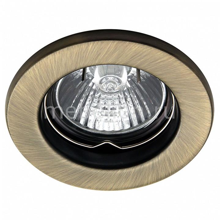 Встраиваемый светильник Donolux N1511.06 donolux n1511 02